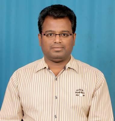 Dr. Venugopal Kadiyala