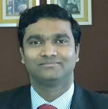 Dr. Abhishek Bose